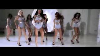 韩国现代舞蹈视频大全
