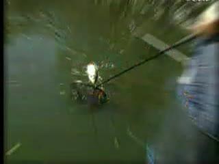 钓鱼教程华数教学钓鱼技巧--视频TV3dp图大全图片