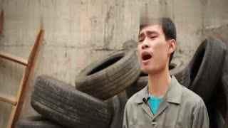 搞笑视频笑短片100个视频张全蛋最新单曲--华v视频死人装载机图片