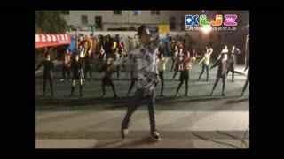教学步骤早操方法舞蹈大全视频华数--律动TV紫微斗数排盘幼儿总舞蹈查询表图片