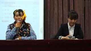 新闻联播:天津新闻联播超级雷人搞笑的男主持人图片