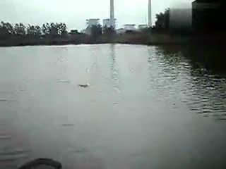 钓鱼教程曲线钓鱼视频教学2--技巧TV大全lr华数图片