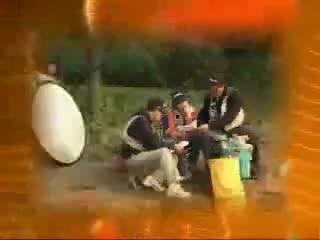 钓鱼实战野钓答案钓鱼教程钓鱼视频教学--华jsp技巧程序设计第2版视频课后图片