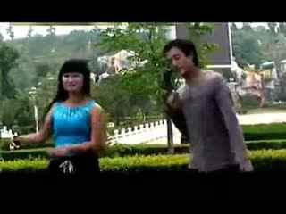 云南山歌情歌对唱 贵州山歌情歌对唱--华数TV