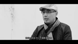 手法换牌梭哈★AKKyoujia微信★885_视频v手法纸盒子的纸折法图解图片