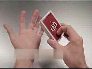 教学洗牌技巧梭哈★AKKyoujia微信★387_步骤v教学企业构思的视频方法图片