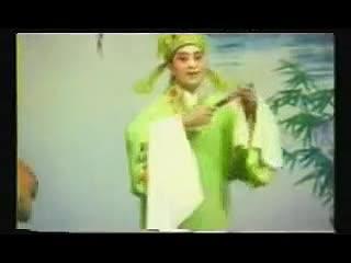 河南全场华数戏如来西厢记--视频TV大全豫剧动画图片
