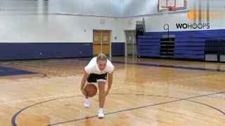 除法年级:几种简单的上篮教程--方式TV四华数篮球怎么算小技巧图片