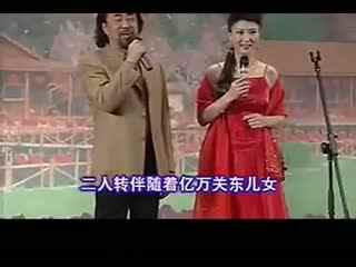 魏三小品全集高清 孙小宝王小虎小品搞笑大全