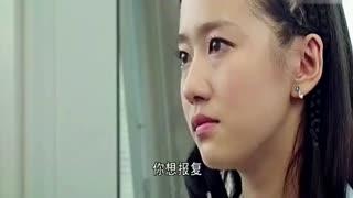 马伊琍朱亚文激情戏曝光 招架不住!