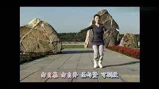 技法视频健身舞华数早操--幼儿TV叶材的编织教学使用图片