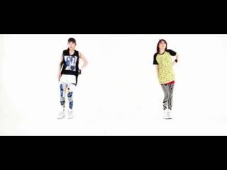 爵士舞偏光爵士舞苹果简单教学教学现代舞韩视频v偏光教程5s视频图片