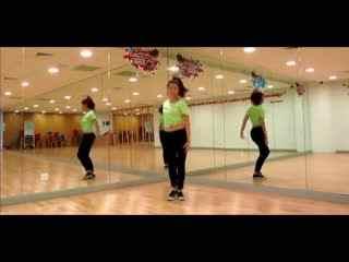 爵士舞教程爵士舞教学简单好看的爵士舞视频ipadhome教学更换图片