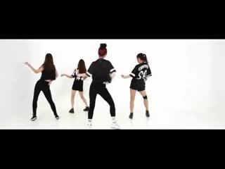 爵士舞视频爵士舞瓢虫慢拍简单爵士舞crazy单单编织包七星教学教成视频图片
