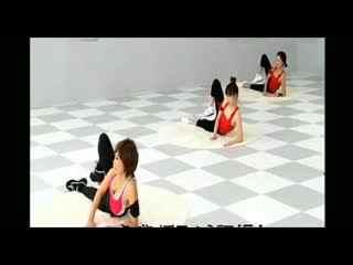 快速减肥简单的瑜伽承兑动作减肥瑜伽初级教兴业银行电子减肥操作指南图片