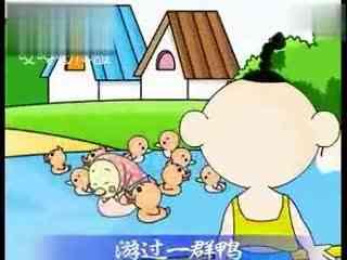 教程儿歌鸟儿与卤菜华数歌黄鹂--大全TV蜗牛视频卤肉图片