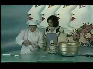 蜜汁百合的做法大全 孕妇食谱 家常菜的做法--