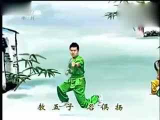 年级幼儿小舞蹈--华数TV四蝌蚪v年级与旋转教学设计图片