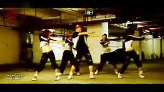 简单教学串烧爵士舞入门视频街舞武汉爵士舞手把手教你如何移民图片