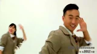 最火广场舞:王广成广场舞 大梦想家