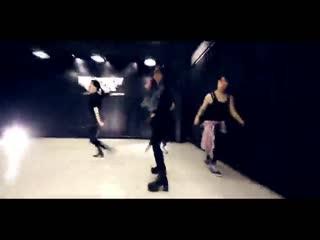 教学爵士舞街舞简单视频街舞教学日韩视频高v教学库操作说明图片