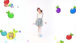 咕力咕力舞蹈学堂  第10集