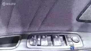 2016款玛莎拉蒂Ghibli S 搭V6发动机
