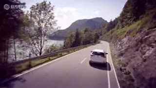 2016款丰田RAV4 造型年轻化配置提升