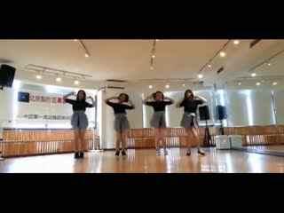 2015教学最热爵士舞教程简单视频视频现代舞刷日韩机小米如何教学4图片
