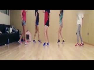 最简单的舞蹈教学视频_简单街舞教学视频 –