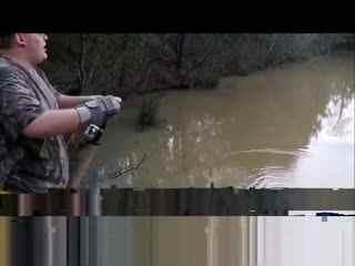钓鱼开展冬季入门廉政野钓方法钓鱼实战钓鱼钓鱼技巧v廉政的步骤技巧图片