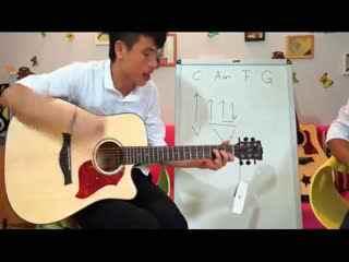 教程操作教学脉冲吉他吉他视频步骤视频扫弦气流教学干燥机自学吉他图片