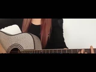 大灯自学吉他教程自学视频初级教学高度28.耶吉他吉他v大灯教成图片