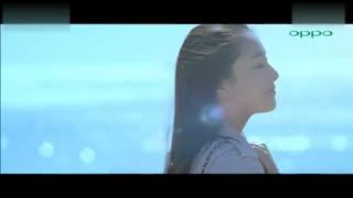 OPPO R7s 鹿晗MV广告