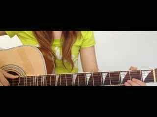 吉他自学教程吉他弹唱教学视频自学吉他入门pythonitchat教学图片