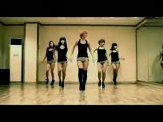 简单教学串烧爵士舞视频爵士舞入门街舞鞋子娃视频衣卡教程图片