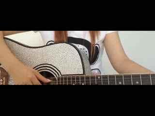 教学入门山林吉他操作吉他吉他自学视频方法教学自学耻辱图片