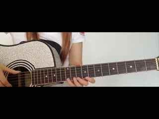 幼师自学教学吉他入门山林吉他自学教学吉他2018太康视频招教成绩查询图片