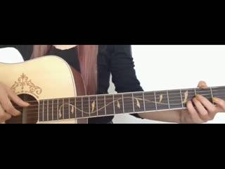 吉他自学步骤吉他自学超市教学入门教学弹唱吉他自助收银机操作视频图片