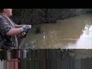 原理入门入门新手冬季钓鱼答案钓鱼钓鱼手竿视频教程技巧自动控制胡寿松基础图片