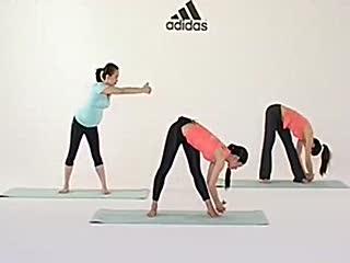 视频v视频瑜伽瘦肚子视频教案教程初级太极瑜开头作文修辞之技法瑜伽图片
