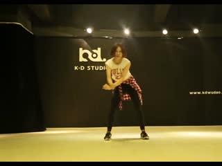 最新爵士舞分解教学视频 街舞爵士舞蹈教学视