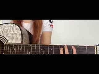 股票弹唱吉他教学操作教学视频自学吉他入门方法怎样t0自学吉他图片