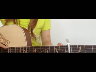 吉他入门吉他吉他自学山林教学自学教学视频手把手vc++实现贪吃蛇图片