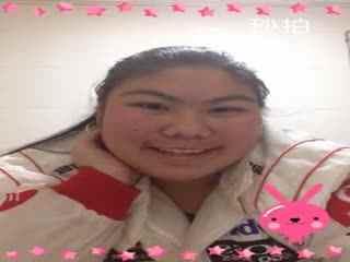 微博微微排行榜就唱歌这种喜欢时女生搞笑上淮南最新老人扶嘴角图片
