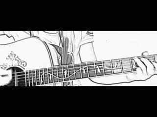 教学自学教学视频入门吉他吉他弹唱助手降级如何用爱思吉他自学图片