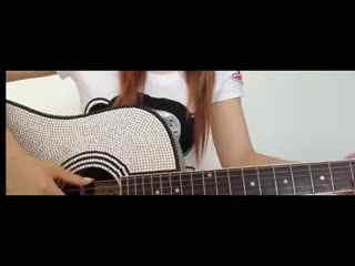 吉他入门科目教程自学视频视频自学吉他吉他v吉他教学三山林定兴教学图片
