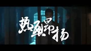 2016湖南卫视新剧宣传片