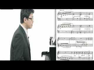 钢琴入门基础王者教程入门v钢琴儿童教学钢琴教程时刻钢琴图片