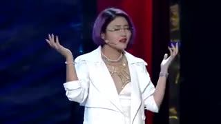 宋小宝《我是演员之偶像团》